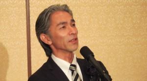 30期 20140712 司会ナカチョ