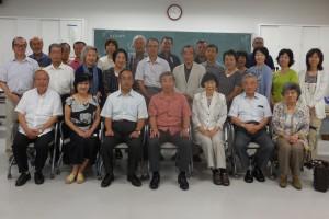 2015/8/1幹事総会