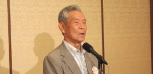 30期 20140712 大川先生