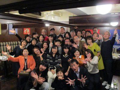 【夜の部 33名】★17:30~20:30★貸切宴会『日比谷Bar 新宿店』
